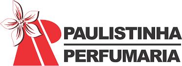 Paulistinha Perfumaria